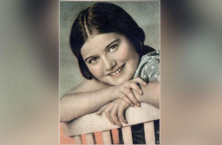 [新聞] 波蘭的少女安妮 納粹的恐怖、初戀的悸動……波蘭少女瑞妮亞的日記75年之後重見天日