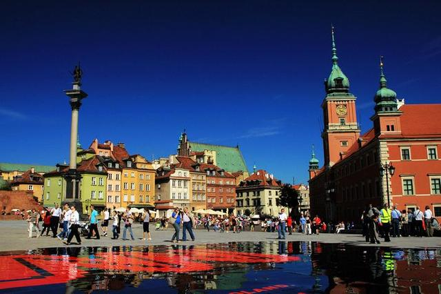 [新聞] 波蘭的官方語言