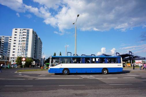 [新聞] 波蘭移民必讀:波蘭的駕駛規則和公共交通