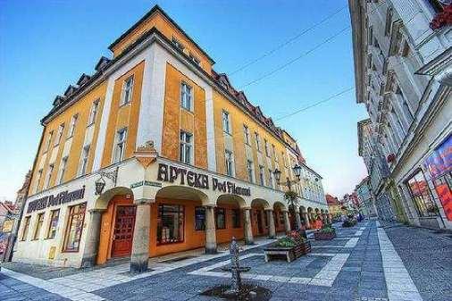 [新聞] 波蘭旅遊必讀:去波蘭之前需要了解的10件事